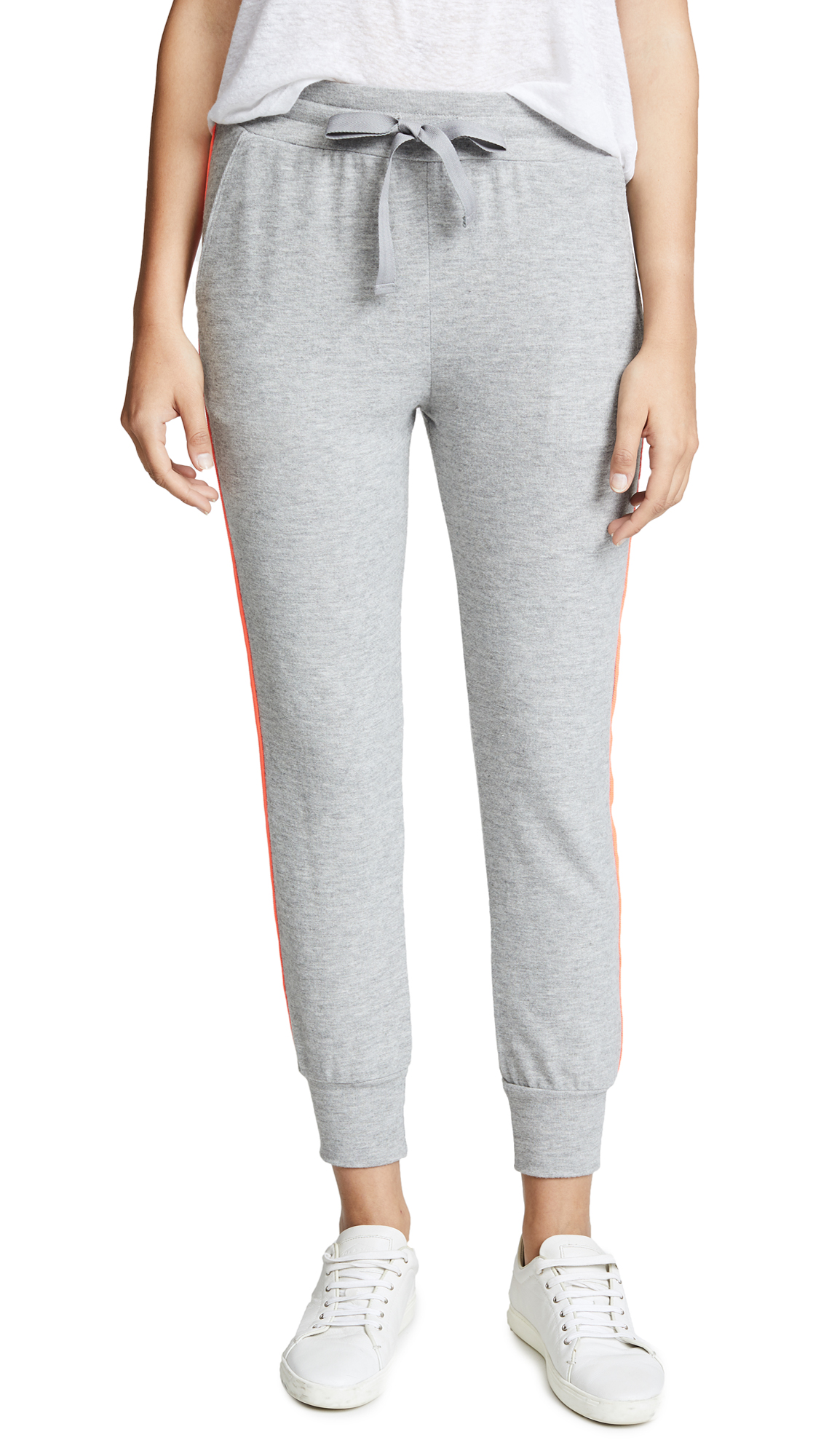 SUNDRY Jogger Pants