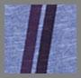 Pigment Iris