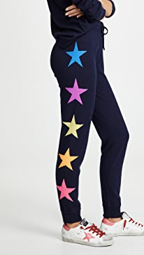632f2693a37292 Designer Women'S Sweatpants | SHOPBOP