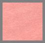 Pigment Cerise