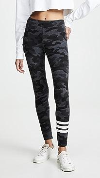 dc1728e159530 Shop Women's Camo Leggings | SHOPBOP