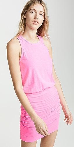 786bf3e6c985c6 SUNDRY Clothing | SHOPBOP