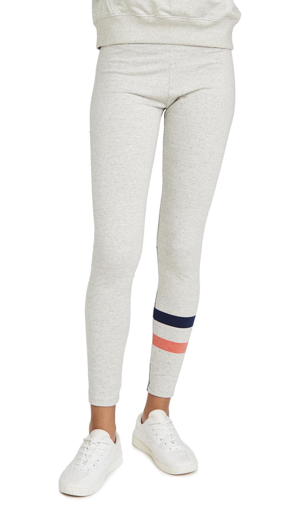 Buy SUNDRY online - photo of SUNDRY Yoga Pants