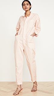 SUNDRY Boilersuit