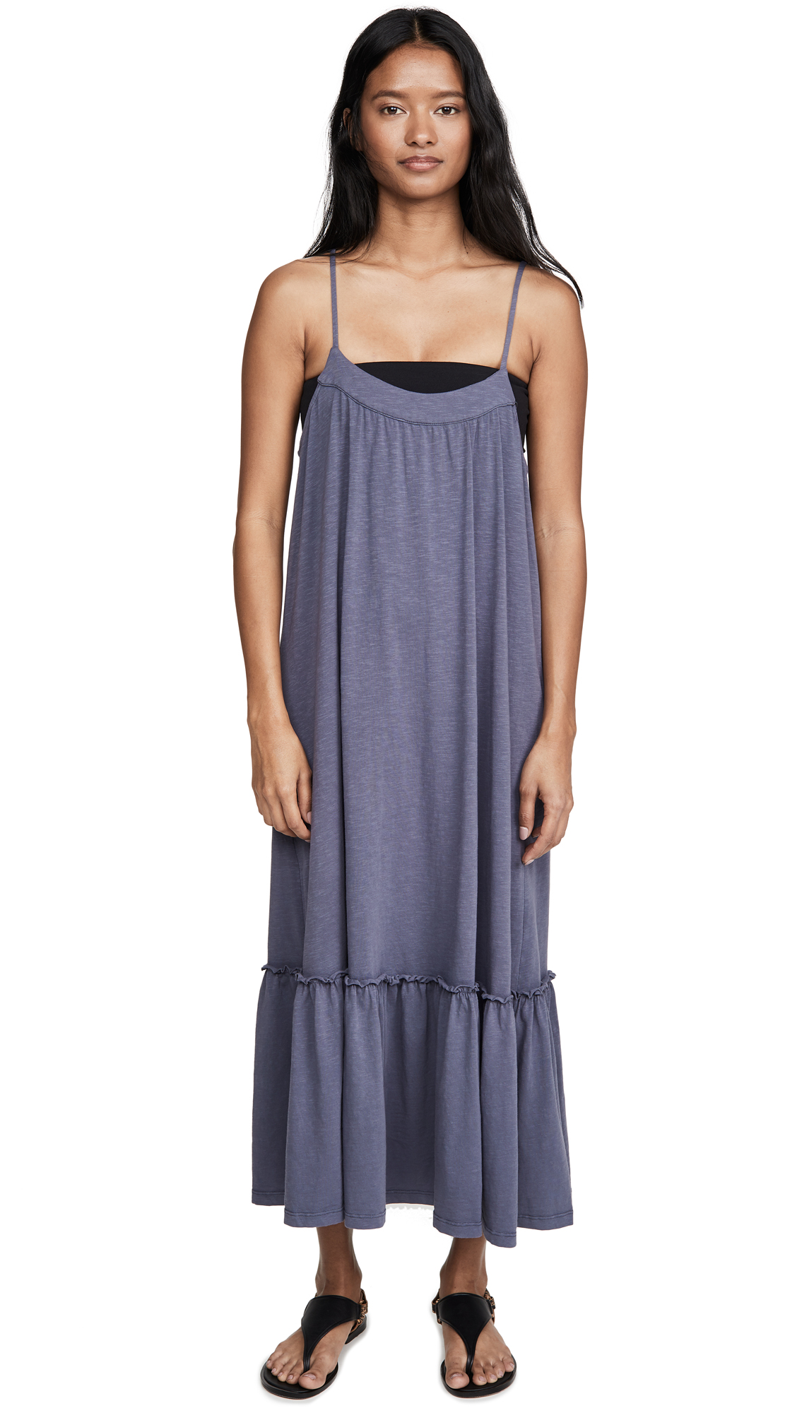 Buy SUNDRY Maxi Dress online beautiful SUNDRY Clothing, Dresses