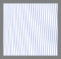 Striped Shirting