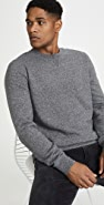 Sunspel Sweatshirt