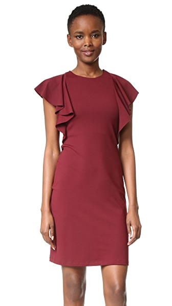 Susana Monaco Lana Dress