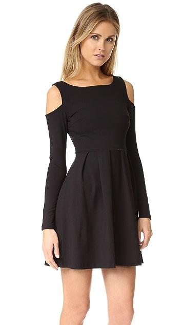 Susana Monaco Ellis Dress