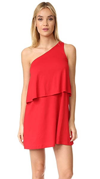 Susana Monaco Allie Dress