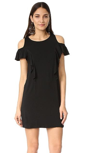 Susana Monaco Dora Dress