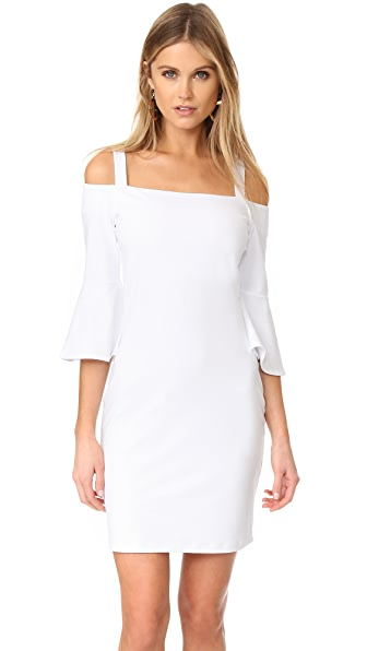 Susana Monaco Eleanora Dress