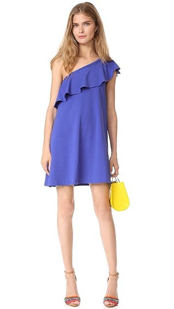 Susana Monaco Arwen Dress