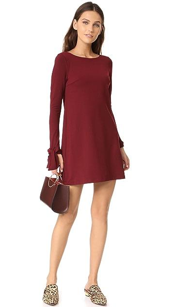 Susana Monaco Cody Dress