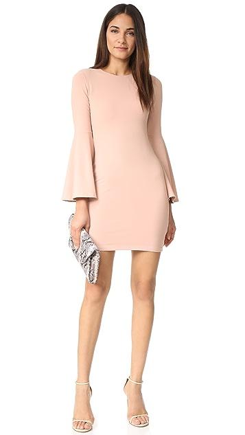 Susana Monaco Serena Dress