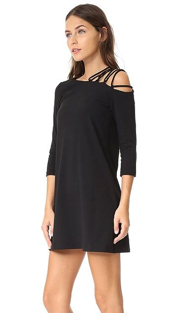 Susana Monaco Rosie Dress