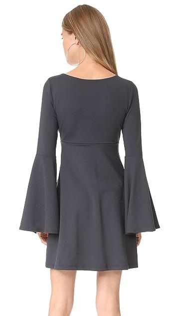 Susana Monaco Ashton Dress