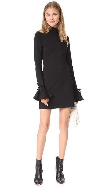Susana Monaco Carolina Dress