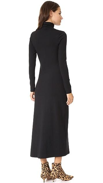 Susana Monaco Mina Dress