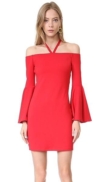 Susana Monaco Rachel Dress