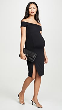 b780f10729e21 Trendy Designer Maternity clothing
