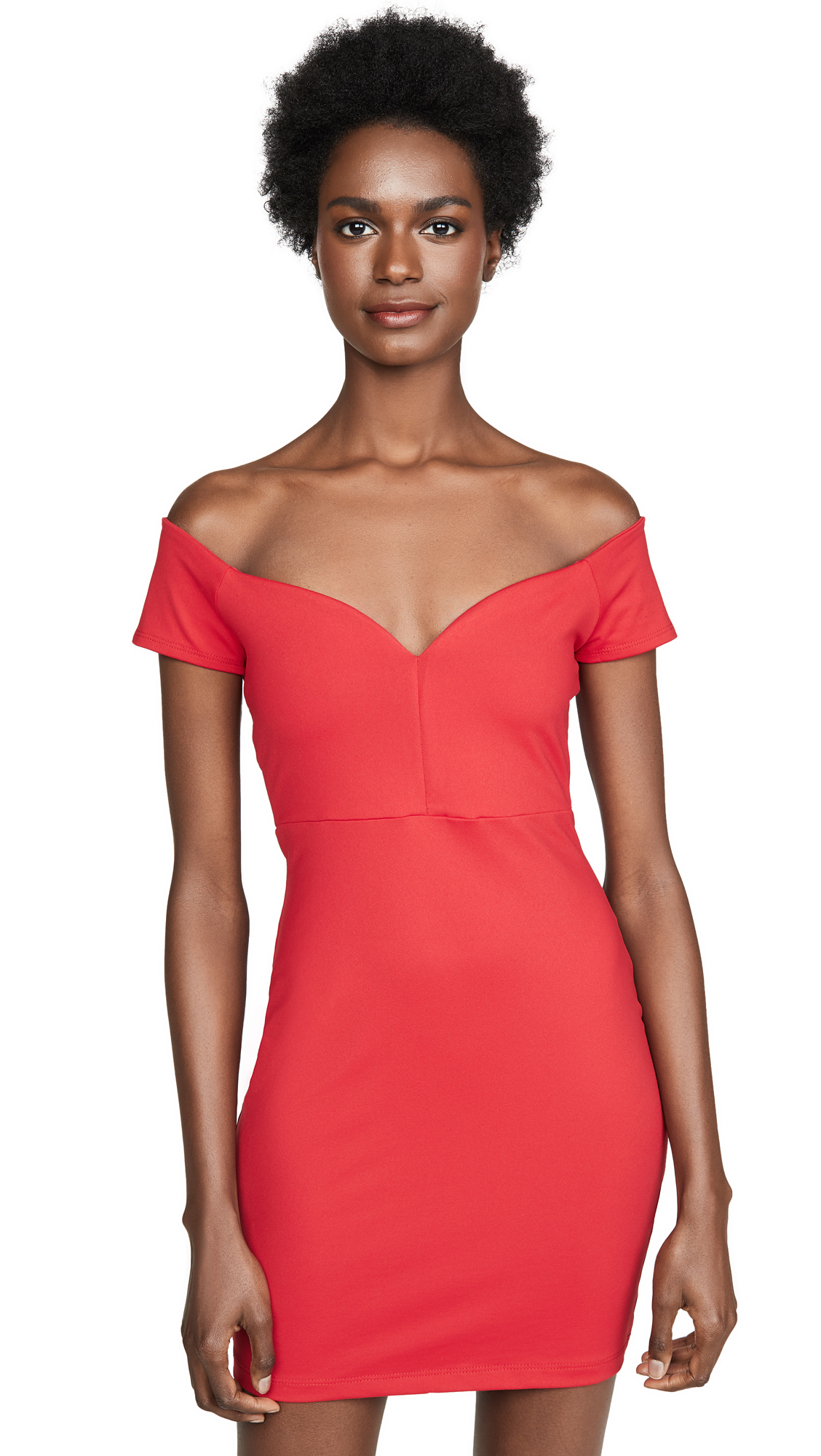 Buy Susana Monaco Off Shoulder Dress online beautiful Susana Monaco Clothing, Dresses