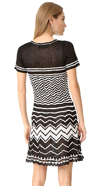 Spencer Vladimir The Madison Dress