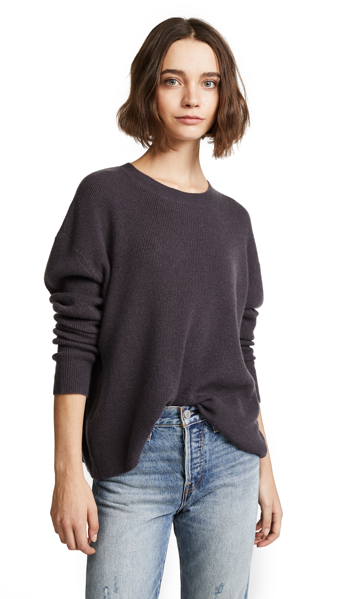 360 SWEATER Cynthia Sweater