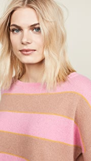 360 SWEATER Rocky Barnes x Valery Sweater