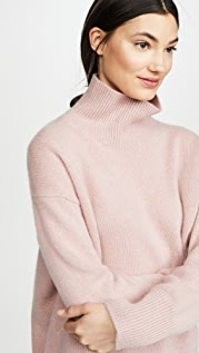 360 SWEATER Tasha Cashmere Sweater