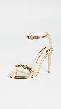 d9f413f395 Designer Metallic Shoes   SHOPBOP
