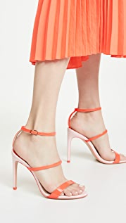 Sophia Webster Rosalind 凉鞋