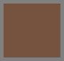 Brown/Brick