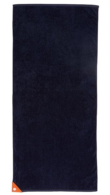 SWIMS Beach Towel