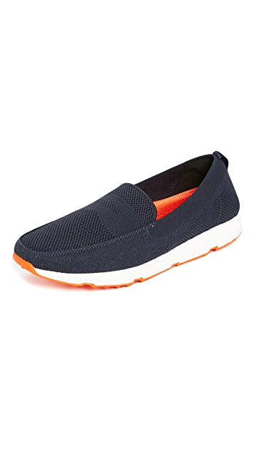 SWIMS Breeze Penny Loafers