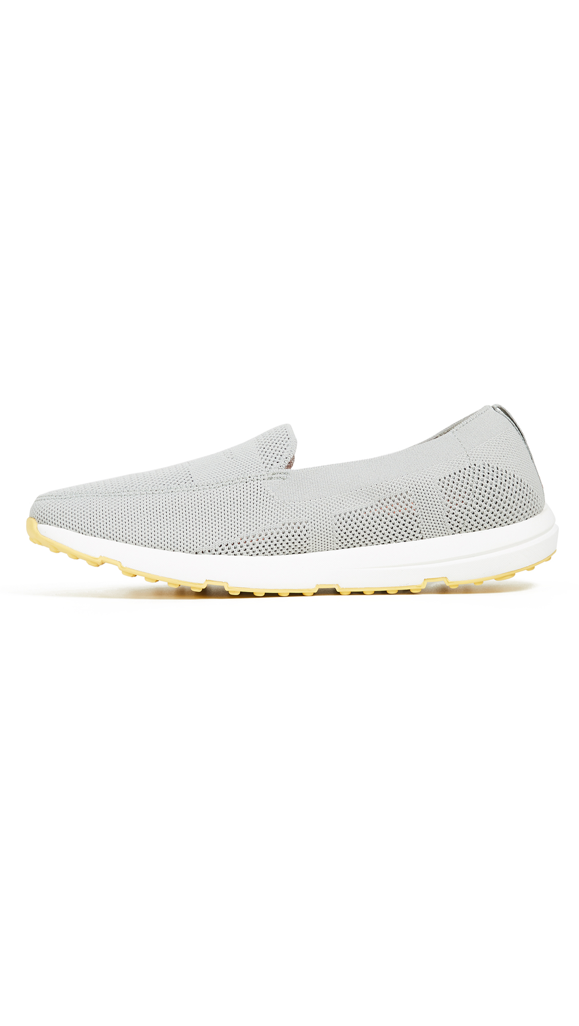 6ace42553d3 SWIMS Breeze Leap Knit Penny Loafers