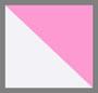 Palladio Hot Pink