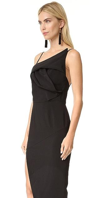 Talulah Elodie Midi Dress