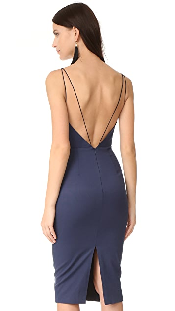 Talulah Worlds Apart Dress