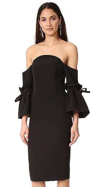 Talulah So Shy Dress
