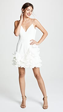ab4cafd3661 Shop Designer Couture Bridal Wedding Dresses Online