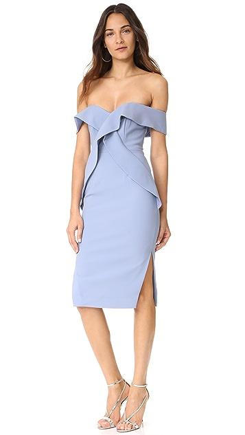 Talulah Indira Bodycon Dress