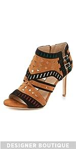 Arizona Sandals                Tamara Mellon