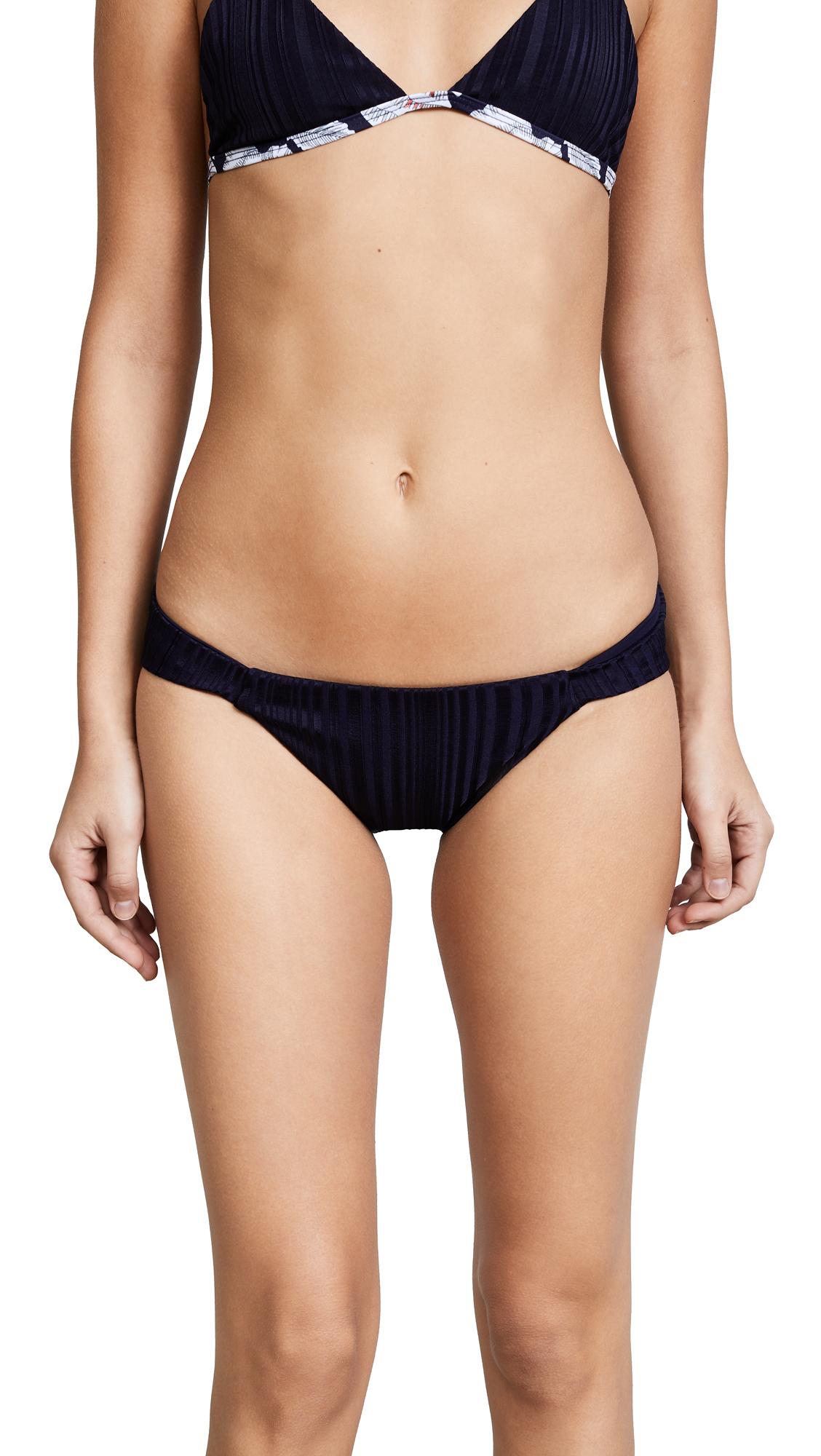 Tavik Swimwear Bella Bikini Bottoms