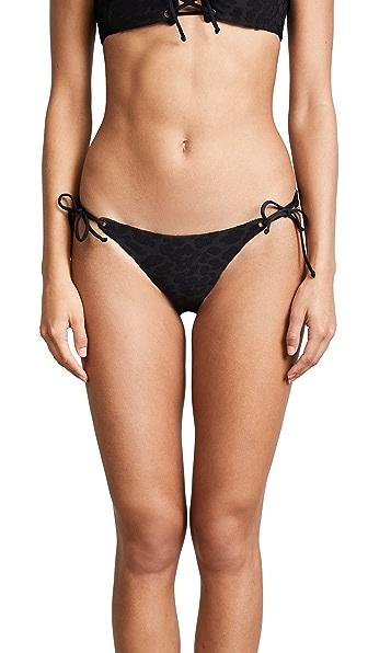 Tavik Swimwear Rikki Bikini Bottoms