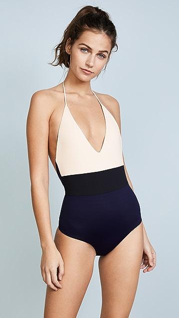 Tavik Swimwear Chase Swimsuit