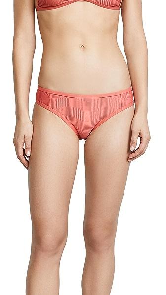 Tavik Swimwear Amalfi Jayden Bikini Bottoms