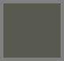 Cove Grey