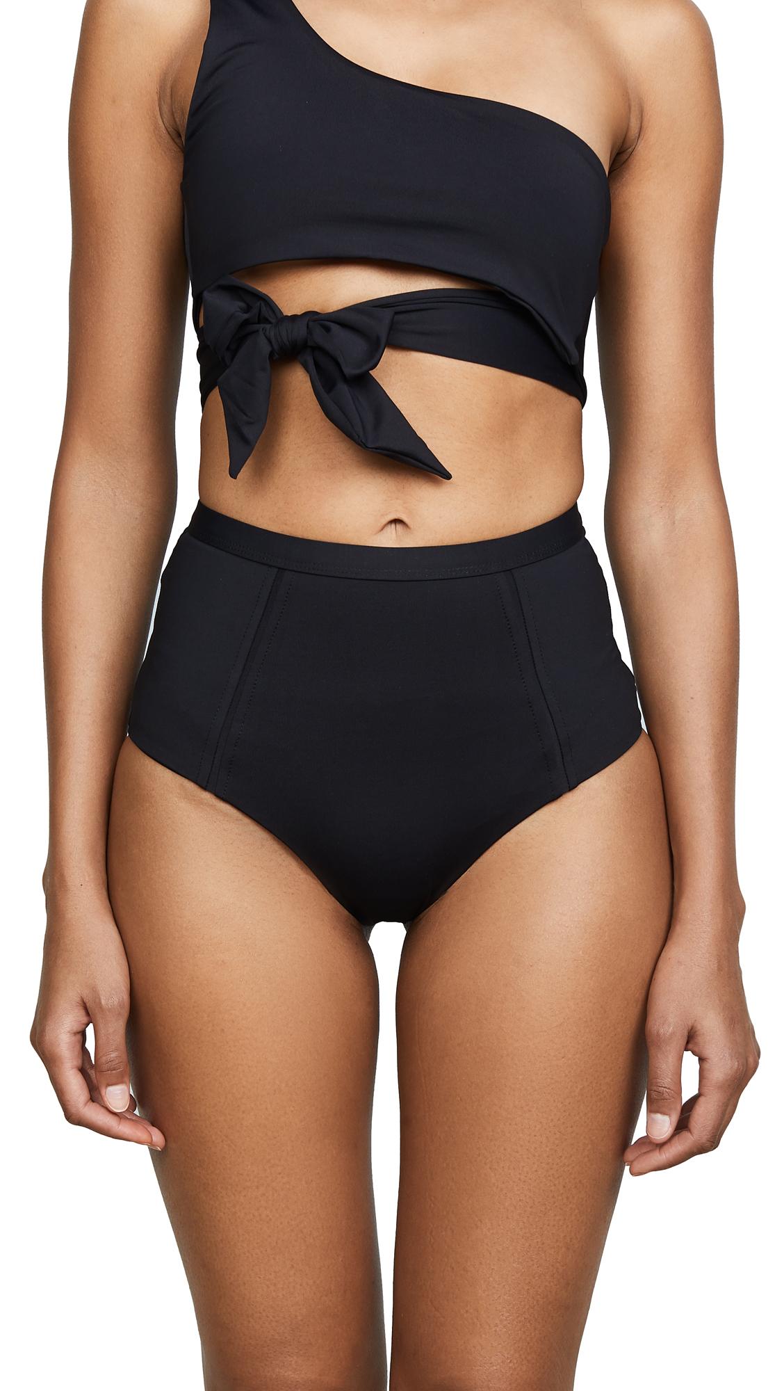 Tavik Swimwear Paradise Bikini Bottoms