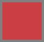 滑板车红色